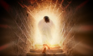 resurrection-2