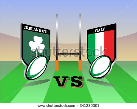 stock-vector-rugby-six-nations-championship-ireland-vs-italy-match-341239301