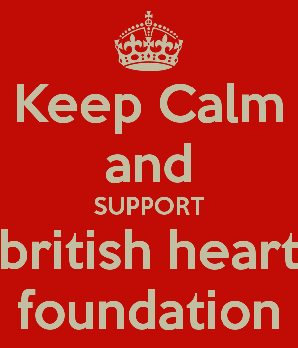 keep-calm-and-support-british-heart-foundation-1